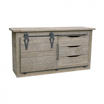 Ambert sideboard